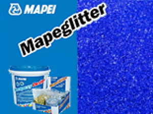 Mapeglitter Royal Blue
