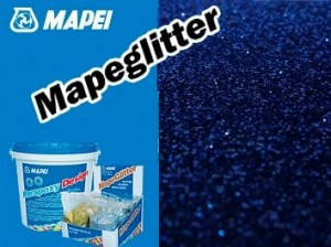 Mapeglitter Dark Blue